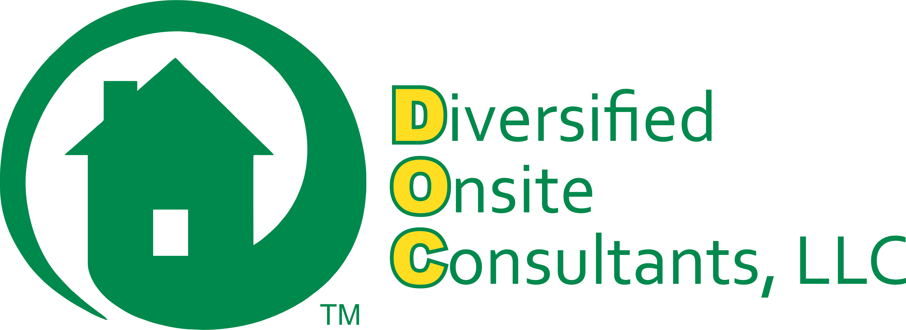 Diversified Onsite Consultants, LLC